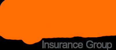QEO Logo